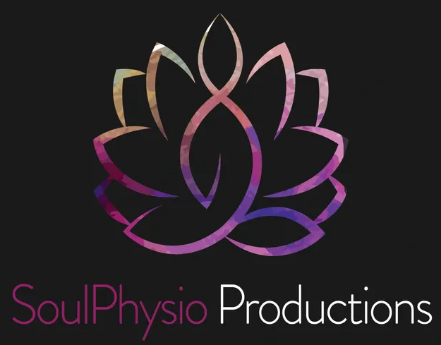 SoulPhysio Productions