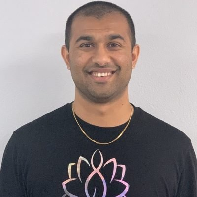Aneesh Chaudhry - Founder SP Lifestyle